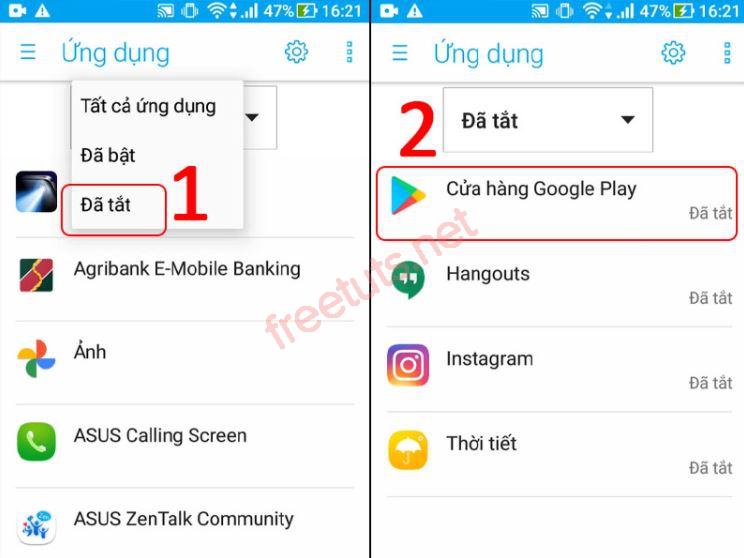 cach lay lai ch play tren dien thoai android 3 JPG