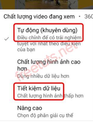 cach khac phuc loi xem youtube bi giat lag tren dien thoai 11 JPG
