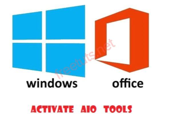 download aio tools active office windows moi phien ban 1 JPG