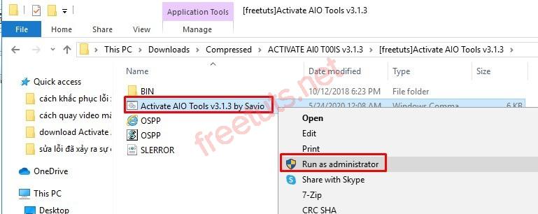 download aio tools active office windows moi phien ban 4 jpg