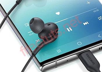Cách khắc phục lỗi điện thoại cắm tai nghe vẫn phát loa ngoài