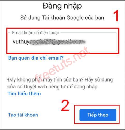 cach khoi phuc tai khoan google khi quen mat khau 1 JPG