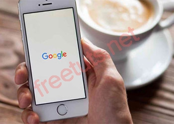 Cách khôi phục tài khoản Google (Gmail) khi quên mật khẩu