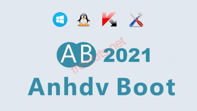 download anhdv boot 2021 premium kem bo cai windows 1 JPG