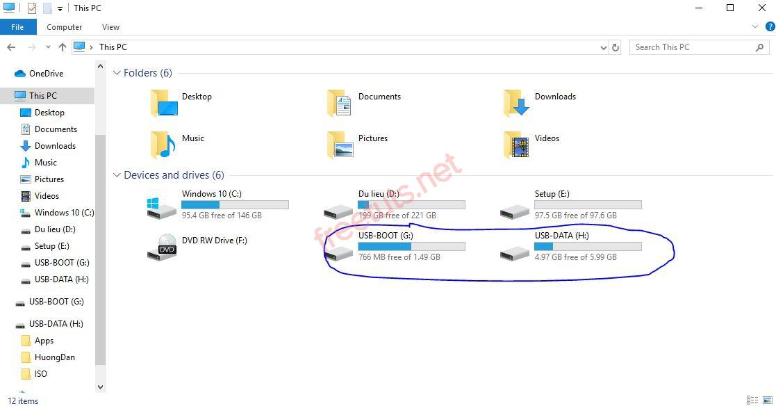 download anhdv boot 2021 premium kem bo cai windows 12 1  JPG