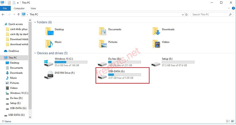 download anhdv boot 2021 premium kem bo cai windows 13 jpg