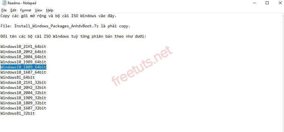 download anhdv boot 2021 premium kem bo cai windows 17 JPG
