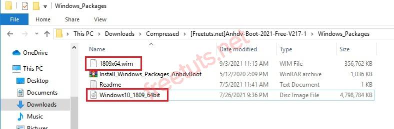 download anhdv boot 2021 premium kem bo cai windows 18 jpg