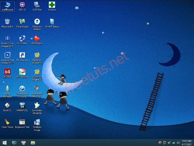download anhdv boot 2021 premium kem bo cai windows 2 JPG