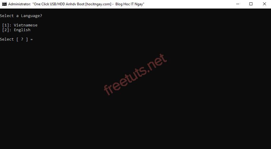 download anhdv boot 2021 premium kem bo cai windows 7 JPG