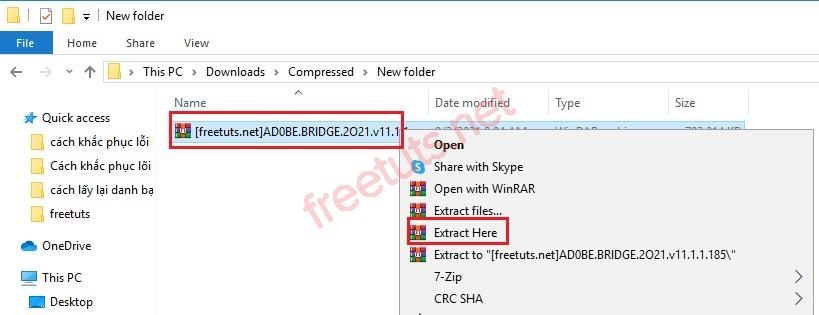 download adobe bridge 2021 full tu dong active 2 jpg