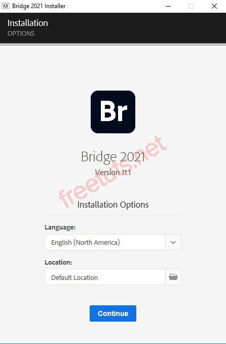 download adobe bridge 2021 full tu dong active 5 JPG