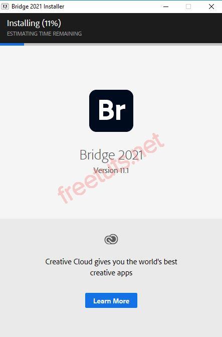 download adobe bridge 2021 full tu dong active 6 JPG