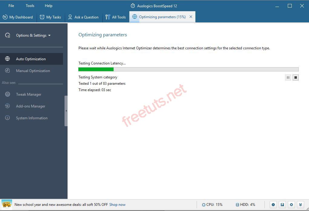 Download Auslogics BoostSpeed 2021 13 1  JPG