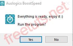 Download Auslogics BoostSpeed 2021 7 JPG