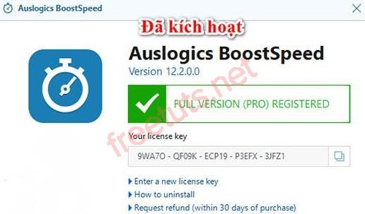 Download Auslogics BoostSpeed 2021 8 jpg