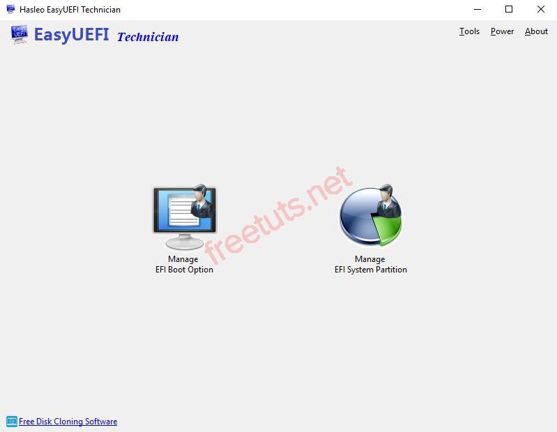 download easyuefi full 2021 mien phi 8 JPG