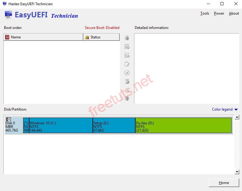download easyuefi full 2021 mien phi 9 JPG