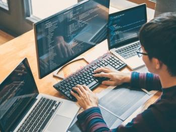 Điều làm nên sự khác biệt của AIO – đơn vị thiết kế web hàng đầu Việt Nam