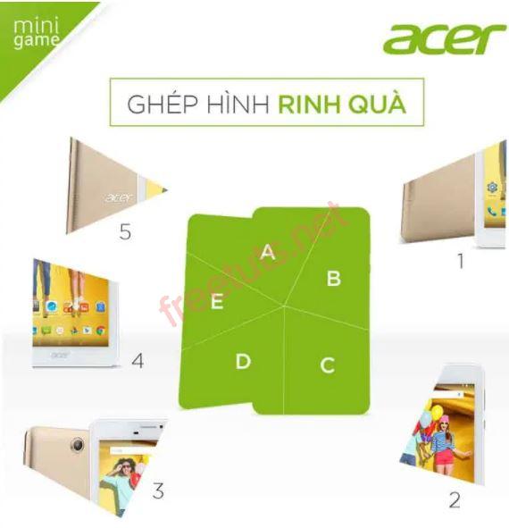 tong hop mini game facebook tuong tac cao 1 JPG