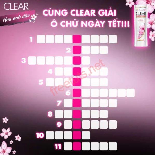 tong hop mini game facebook tuong tac cao 2 JPG
