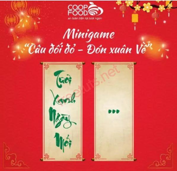 tong hop mini game facebook tuong tac cao 4 JPG