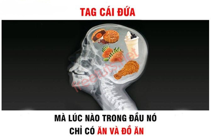 tong hop mini game facebook tuong tac cao 7 JPG
