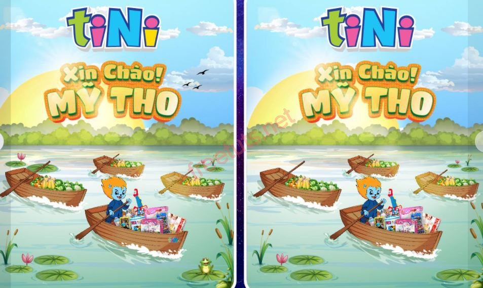 tong hop mini game facebook tuong tac cao 9 JPG