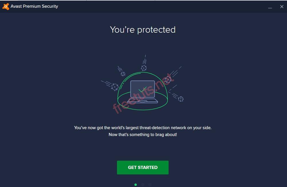 download avast internet security 2019 license key 2 jpg