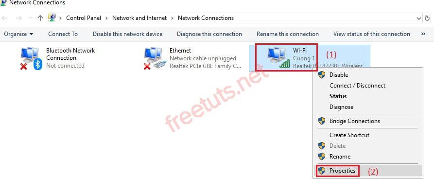khac phuc loi khong bat duoc wifi tren laptop 13 jpg
