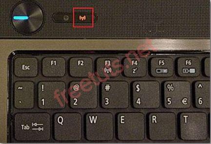 khac phuc loi khong bat duoc wifi tren laptop 16 JPG