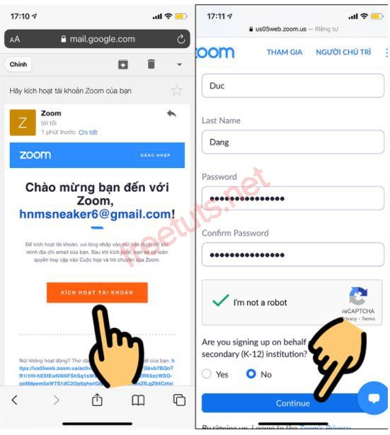 huong dan su dung zoom de hoc online 7 JPG
