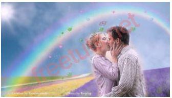 rainbow kiss la gi 3 JPG