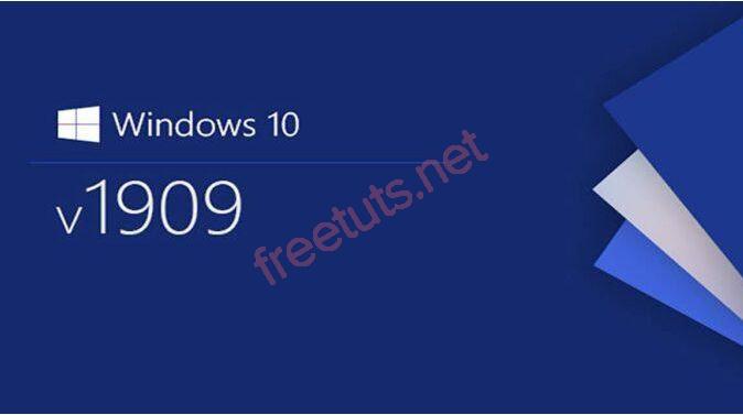 download win10 1909 19h2 1 JPG