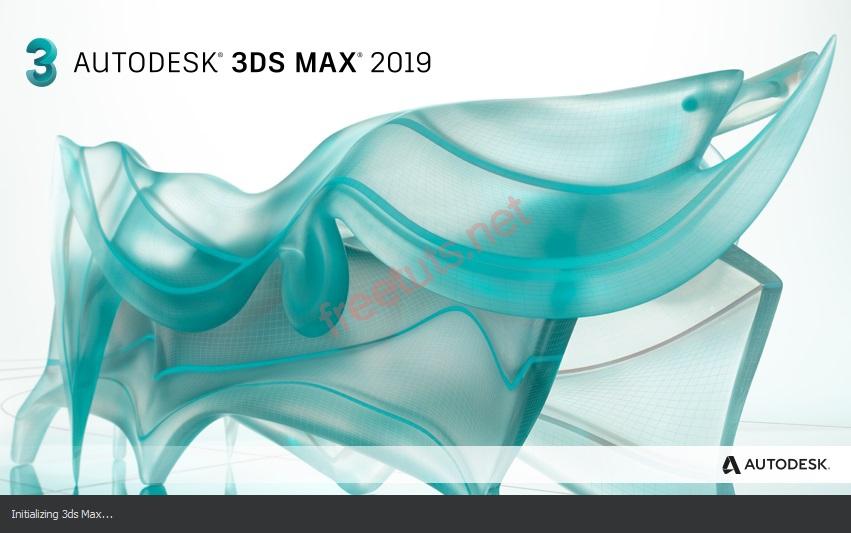 download 3dsmax 2019 full mien phi 11 jpg