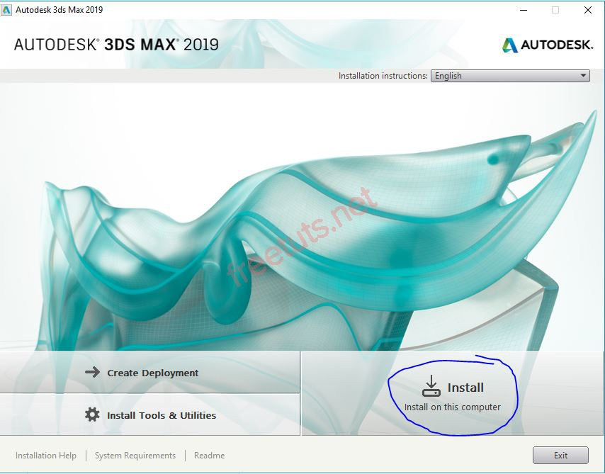 download 3dsmax 2019 full mien phi 2 JPG