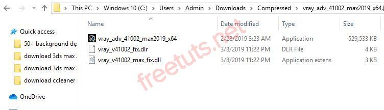 download 3dsmax 2019 full mien phi 6 JPG