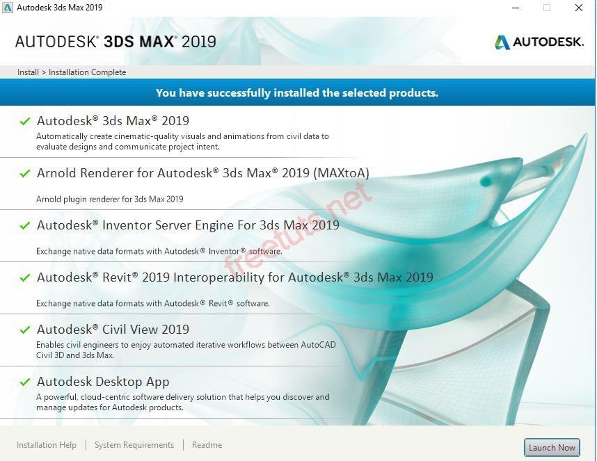 download 3dsmax 2019 full mien phi 7 JPG