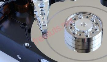 Những điều cần lưu ý khi chọn đơn vị khôi phục dữ liệu ổ cứng