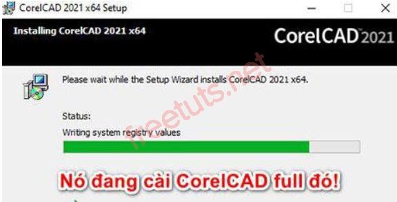 download corelcad 2021 full mien phi 10 JPG