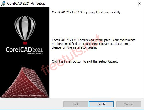 download corelcad 2021 full mien phi 11 JPG