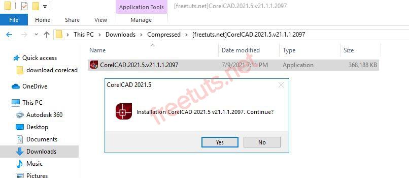 download corelcad 2021 full mien phi 6 JPG