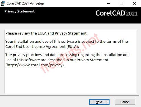 download corelcad 2021 full mien phi 7 JPG