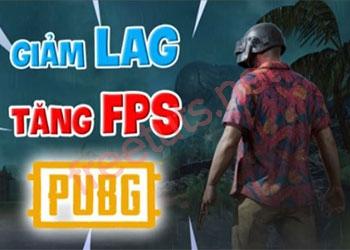 Cách giảm lag khi chơi PUPG Mobile trên điện thoại