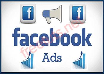 7 lý do nên quảng cáo trên Facebook mà bạn cần biết
