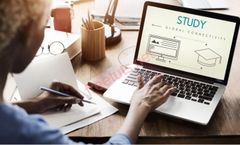 Dịch vụ thiết kế website trường học Bizfly Website