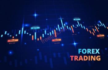 Những rủi ro thường gặp khi tham gia đầu tư Forex
