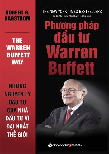 phuong phap dau tu warren buffet png