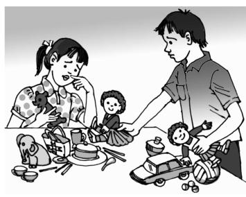 Tiểu sử và sự nghiệp tác giả Khánh Hoài