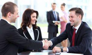 10 kỹ năng giao tiếp giúp bạn có mối quan hệ tốt trong công việc